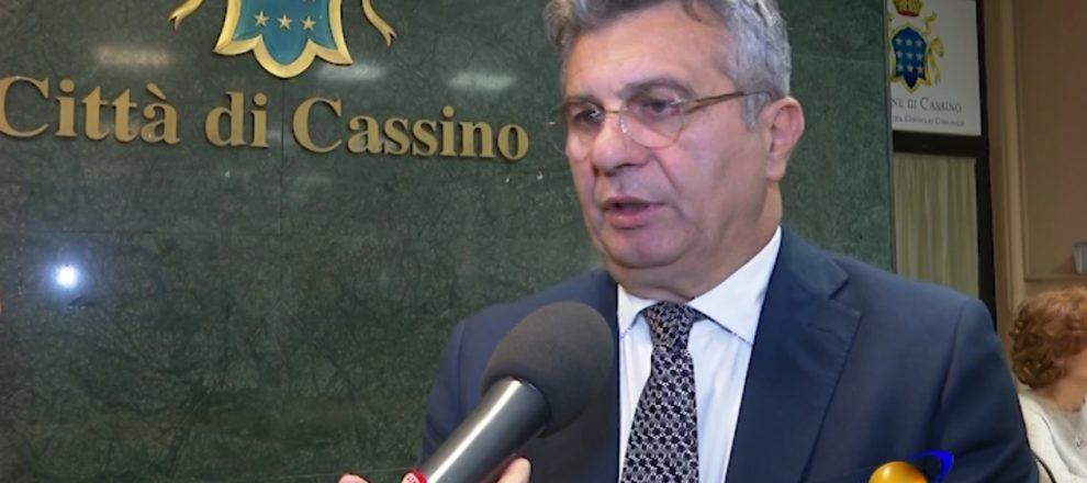 Cassino Salera
