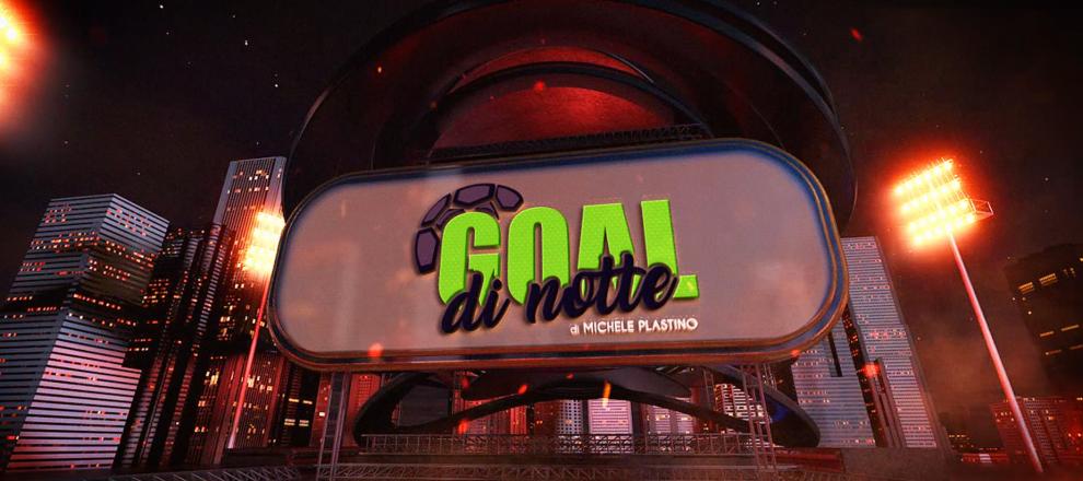 Goal di Notte